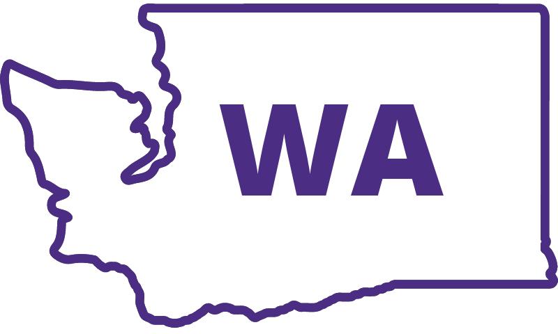 Washington State